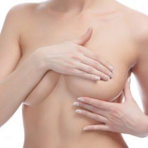 Breast Lift in Turkey