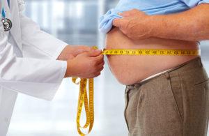 Obesity Surgery in Turkey