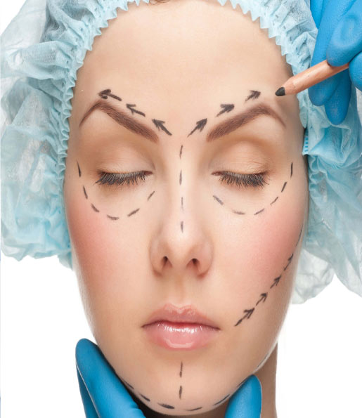 plastic surgery in turkey 515x595
