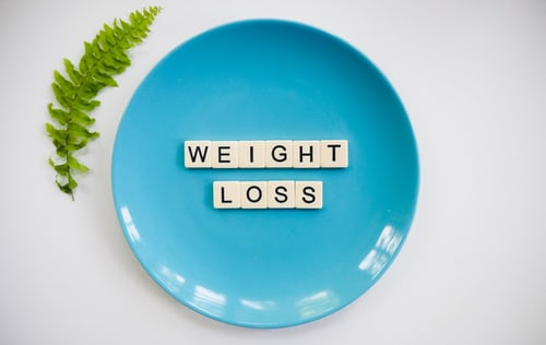 weight loss in turkey sleeve surgery