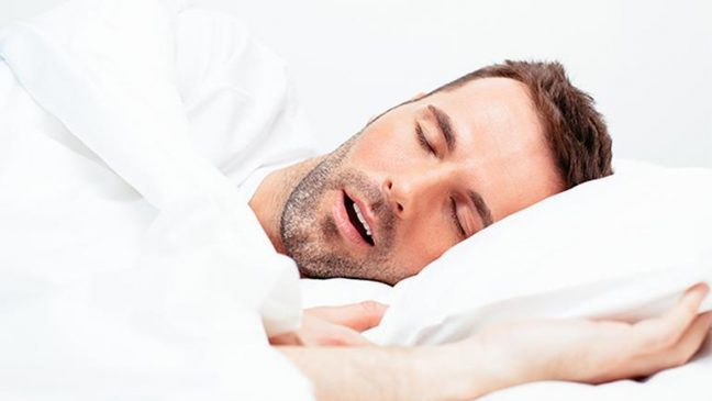 Scoring and Sleep Apnea Surgery