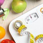 chirurgie de perte de poids
